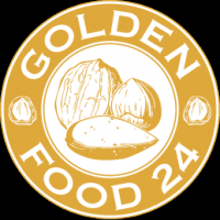 Golden Food 24